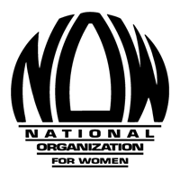 National_Organization_for_Women_logo